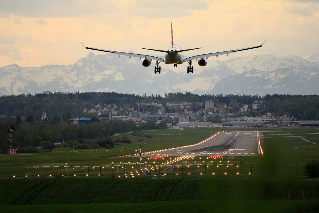 Аэропорт валенсия официальный сайт